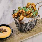 Cocinar pollo: diferentes formas de preparación