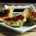 Cómo hacer gyozas, las riquísimas empanadillas asiáticas