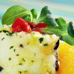 Ensalada Malagueña, un plato veraniego y variado