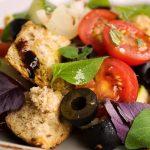 5 vinagretas para ensalada que te engancharán a la comida saludable