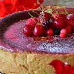 4 recetas sorprendentes de postres fáciles y saludables