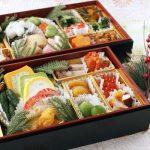 15 tradiciones gastronómicas navideñas en el mundo
